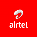 Airtel partner with Tellnor.