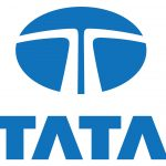 TATA partner with Tellnor